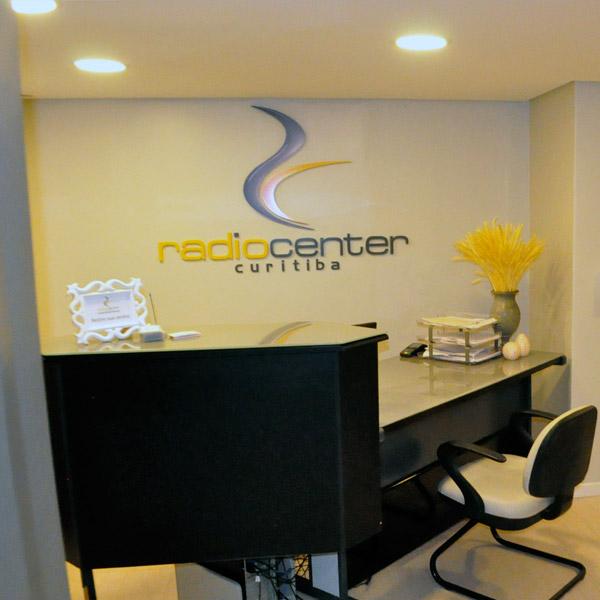 radiocenter-curitiba-2.jpg