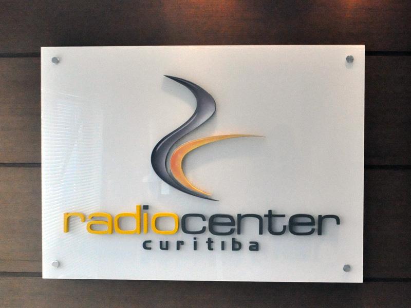 RADIOCENTER_003.jpg
